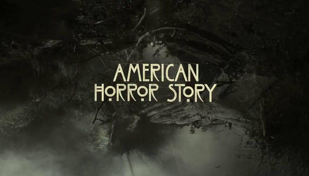 American Horror Story: Το Concept του τέρατος της 7ης σεζόν αποκαλύφθηκε!