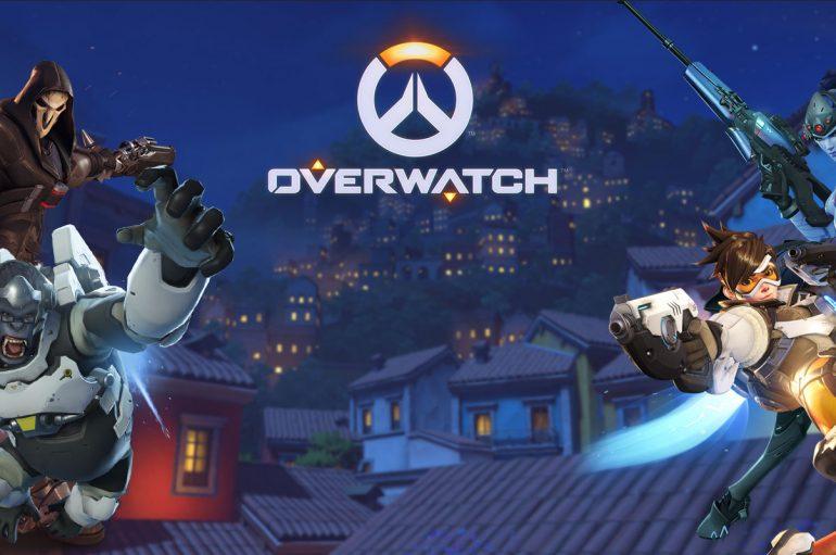 Το Overwatch ξεπερνάει τους 30 εκατομμύρια χρήστες