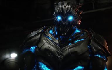 Πως σας φάνηκε το S03-E20 του The Flash?