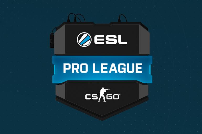 ESL Pro League Season 5 Finals Πληροφορίες,Πρόγραμμα.