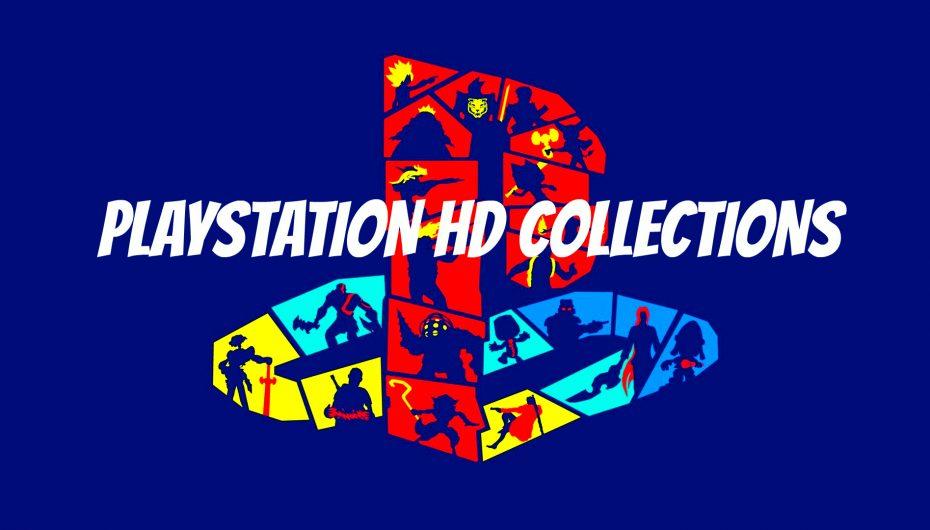 10 Καλύτερα πακέτα παιχνιδιών στο PlayStation!