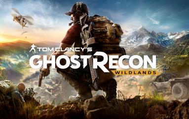 Ghost Recon Wildlands: Πως θα πάρετε την στολή από το The Division