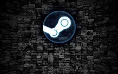 Steam Summer Sales: Οι μέχρι τώρα προσφορές