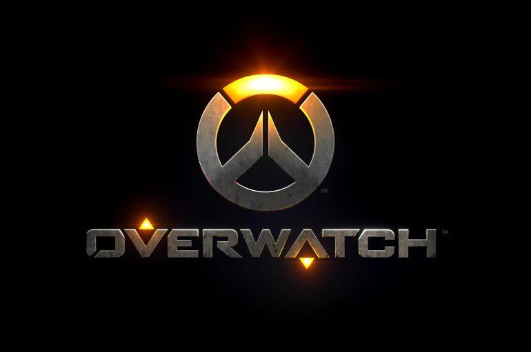Overwatch: ΣΚ με διπλό XP!