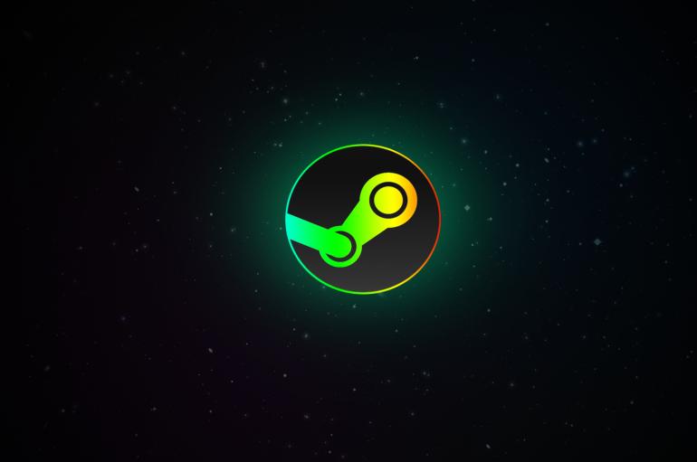 Steam Summer Sales: Μέρα 7η 28/6-29/6