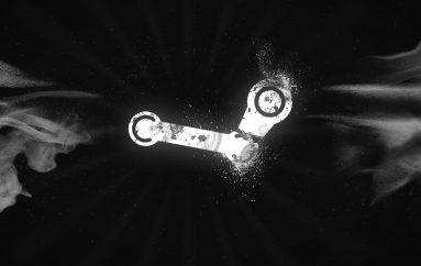 Steam Summer Sales: Μέρα 8η 29/6-30/6