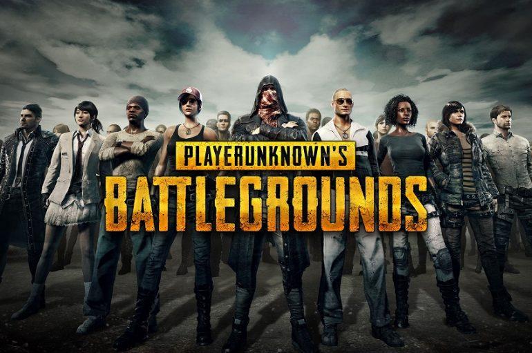 Playerunknown's Battlegrounds: Οι developers του παιχνιδιού σκέφτονται το ενδεχόμενο για Cross-Play κονσόλας και PC.