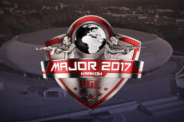 Οι Immortals στο PGL Krakow Major Qualifier και η Cloud9 στο lower braket final