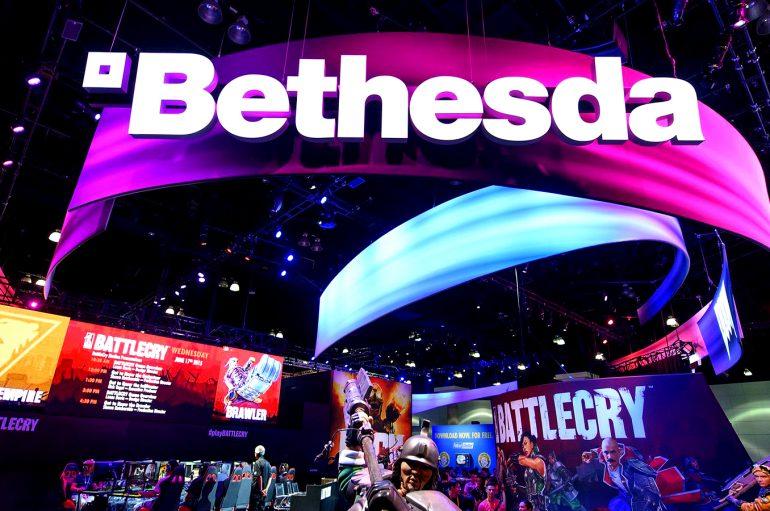 Bethesda E3 2017 – Τι θα μας δείξει;
