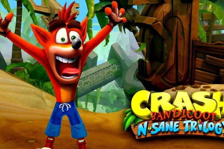 Τονώνουν οι φήμες για νέο Crash!