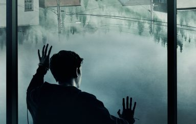 The Mist: Επεισόδιο 1 (Πρεμιέρα) – Review [Χωρίς Spoilers]