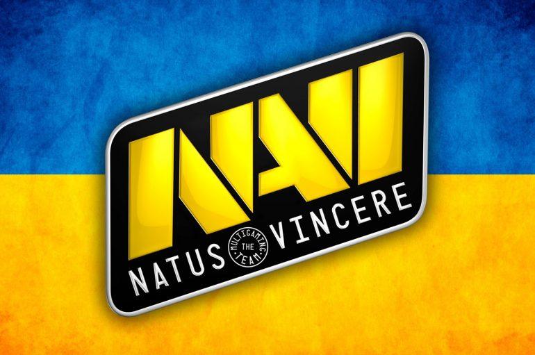 Ο Zeus και ο Simple μετά τις αλλαγές της Natus Vincere ένα βιντεο απο το Vital CSGO