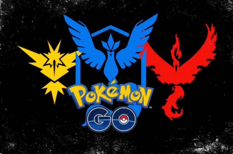 Pokemon GO: Πάνω από 1 δισ. κέρδη & 750m λήψεις