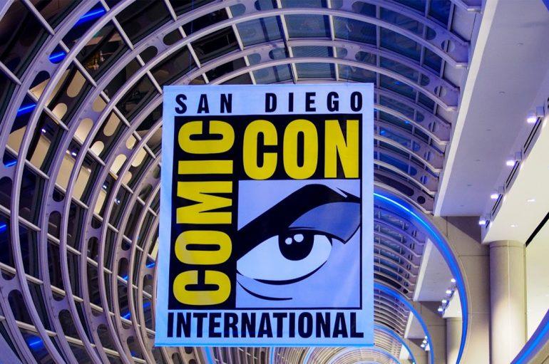 Comic-Con 2017: Όλα τα TV Trailers μέχρι τώρα!