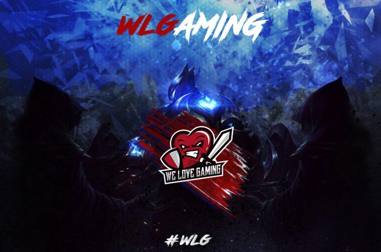 WLG: Η ομάδα μας ψάχνει για αρθρογράφους!