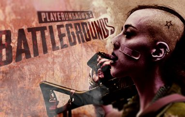 PlayerUnknown's Battlegrounds : Νέα maps έρχονται σύντομα.
