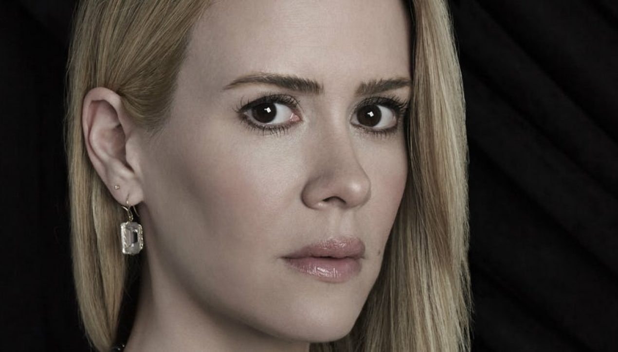 American Horror Story: Τελευταία στοιχεία & πρώτο teaser για την 7η σεζόν!