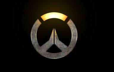 Overwatch Trivia: Γνωρίζατε ότι…