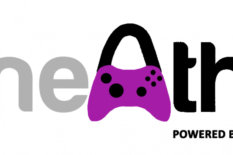 Hearthstone: GameΑthlon 4 και διακρίσεις για τους παίκτες των WLGaming.