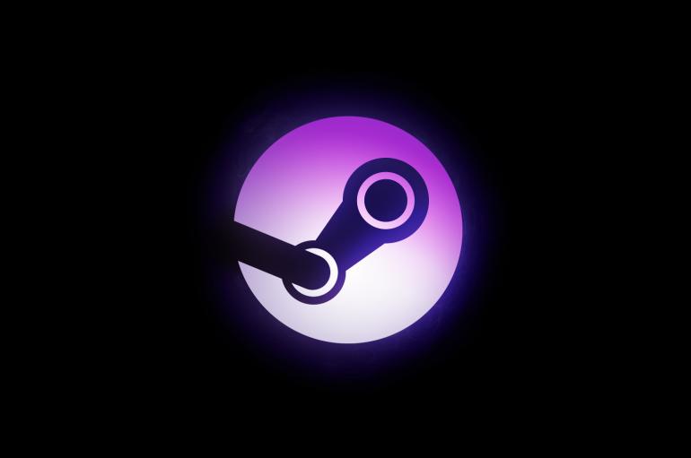 Steam Summer Sales: 10η Μέρα 1/7-2/7