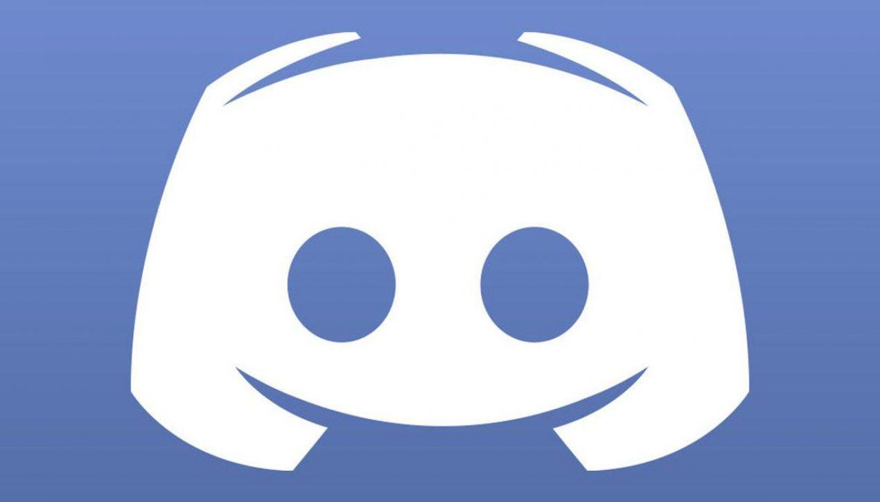 Discord: Ήρθε η ώρα για Video Chats & Screen Sharing