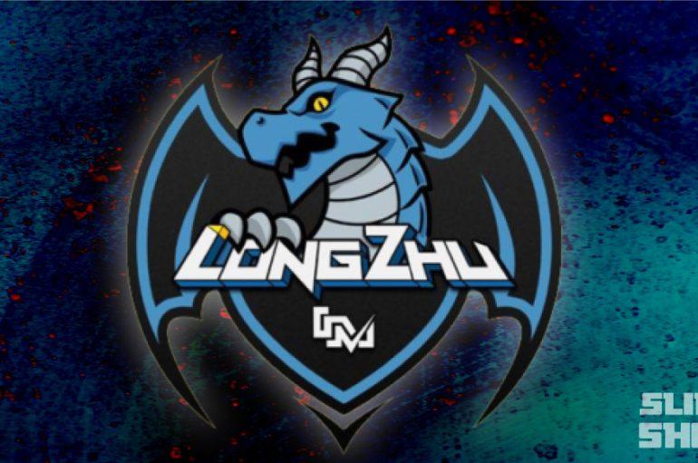 Οι Longzhu Gaming νίκησαν τους SKT και κατέκτησαν το LCK!