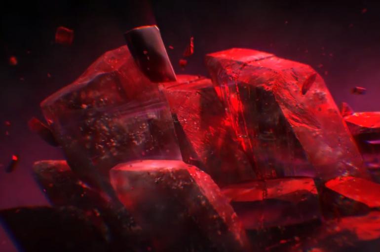 Η Valve ανακοίνωσε το Artifact Card Game!