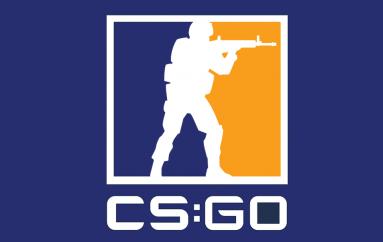 Πολλές αλλαγές γίνονται στο CSGO Pro Scene μαζί με πολλα leaks
