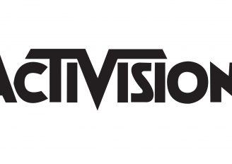 Η Activision έχει επίτηδες κακό matchmaking στα παιχνίδια για να προωθεί τα Microtransactions