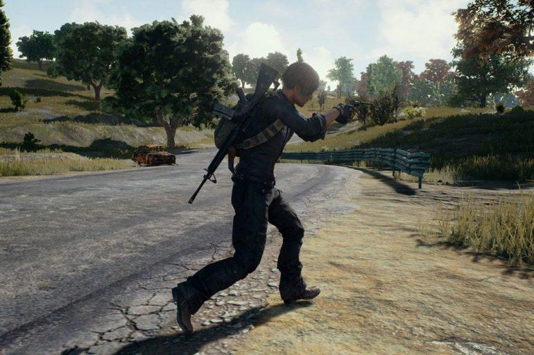 PlayerUnknown's Battlegrounds : Θα δούμε νέα skins στο παιχνίδι σύντομα;!