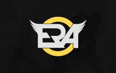 ProoFy joins eRa Eternity