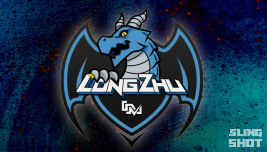 Η Κινέζικη εταιρία Kingzone αγόρασε τους Longzhu!