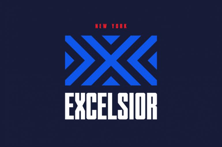 Οι New York Excelsior συνεχίζουν αήττητοι!