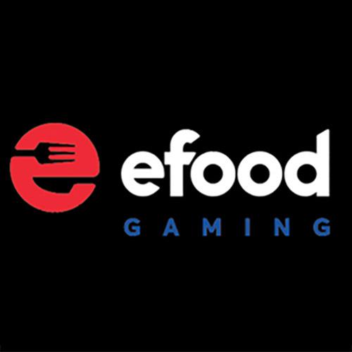 efoodgaming600