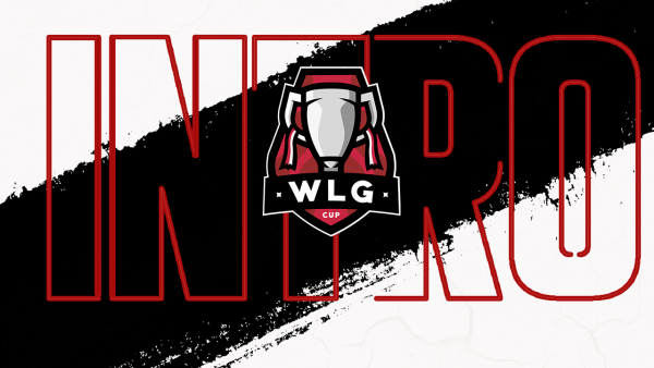 WLG CUP – Intro