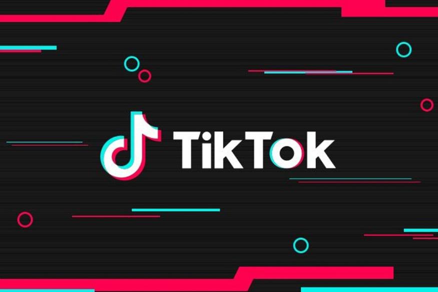 Πλέον μπορείτε να μας βρείτε στο Tik Tok!