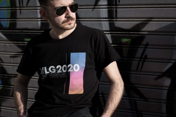2020 | WLG T-Shirt