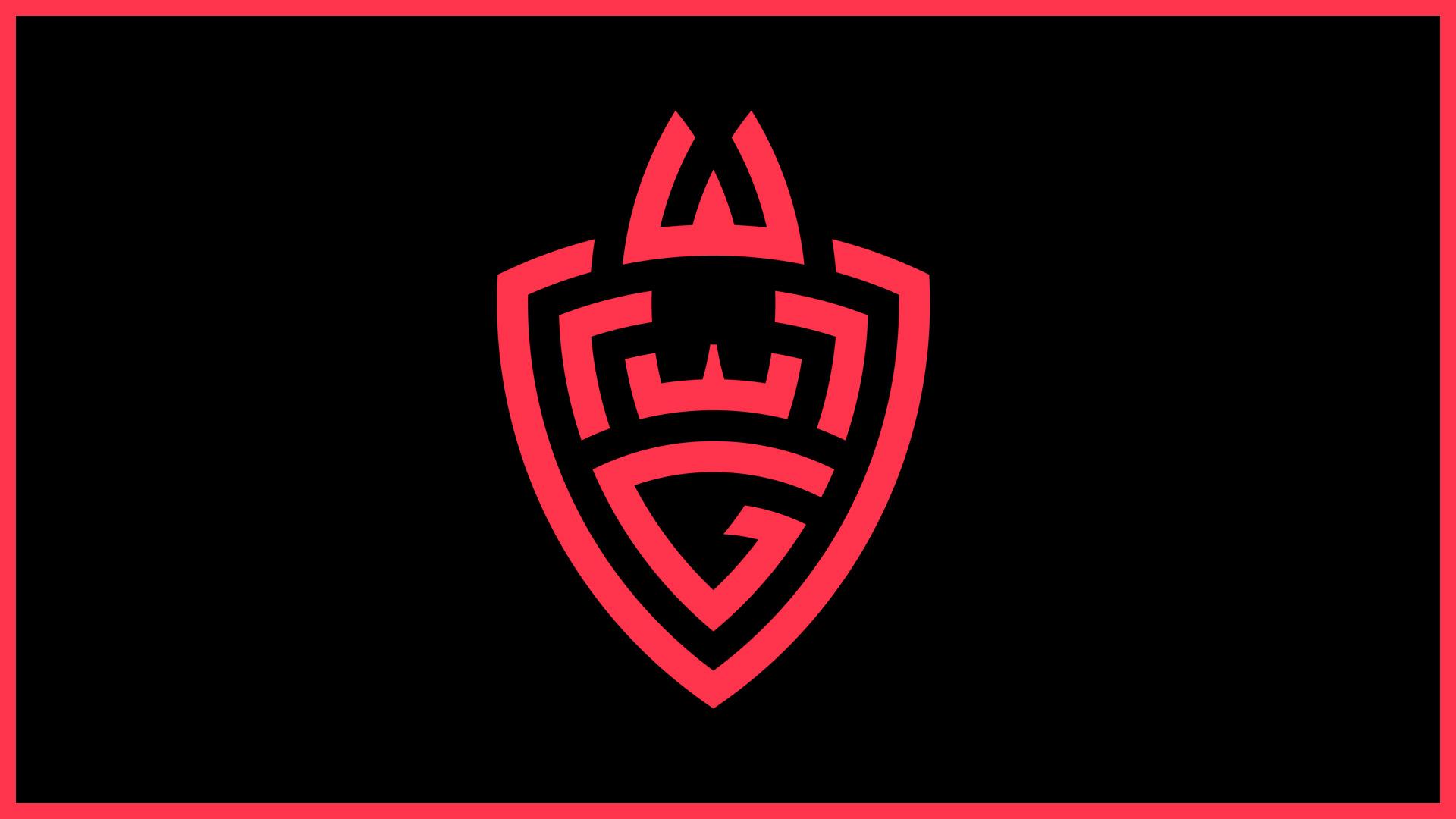WLG Rebrand
